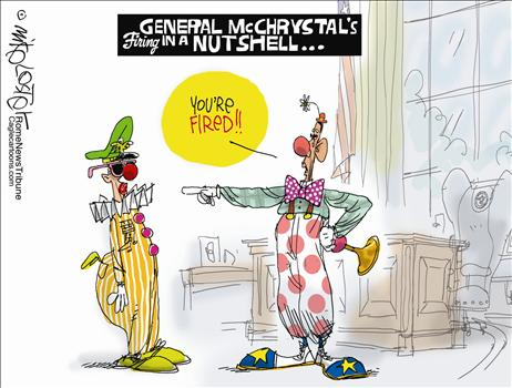 McChrystal_Obama_clowns