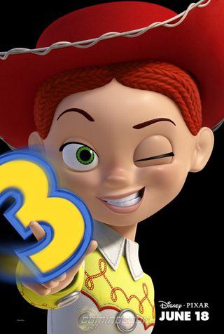 Toy-story-3-poster-jessie