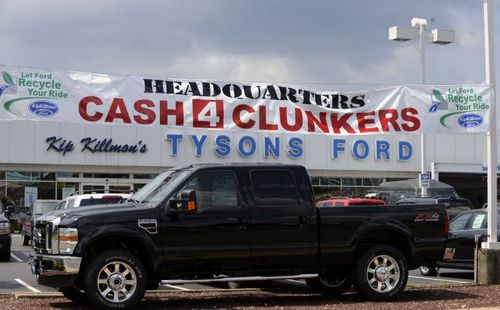 Cash-for-clunkers-20090804091715